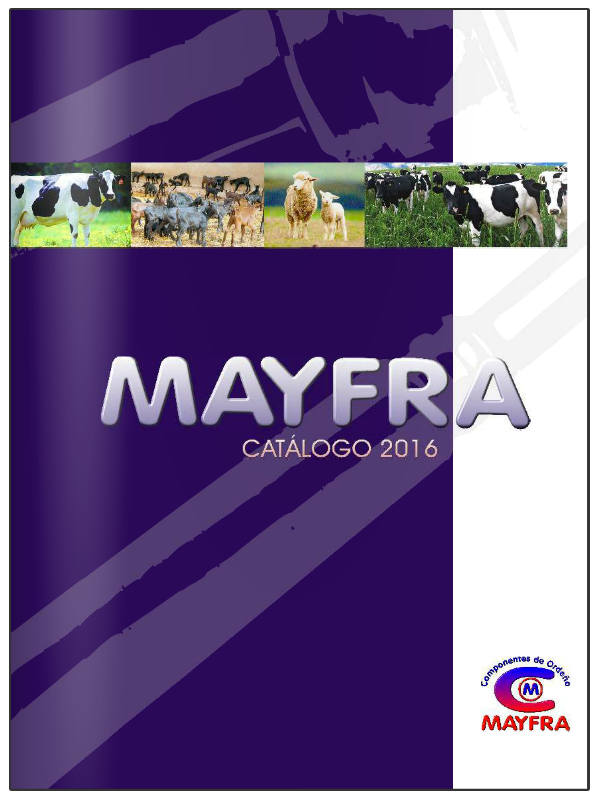catalogo-mayfra-2016
